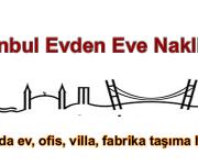 İstanbul-evden-eve-nakliyat-300x150