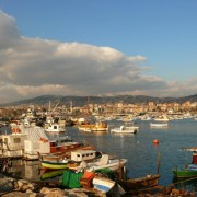 İstanbul Pendik Evden Eve Nakliyat