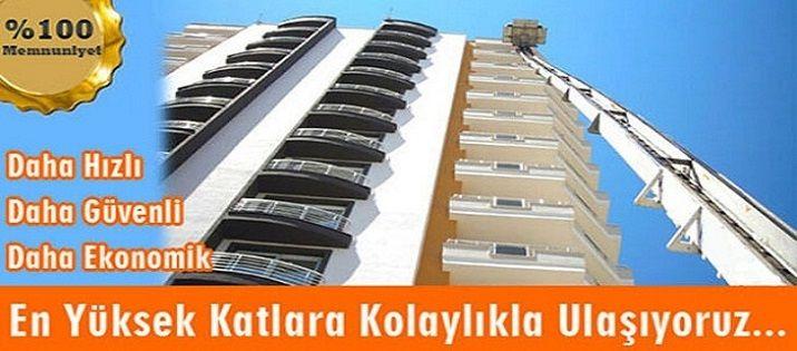istanbul evden eve nakliyat firmasi