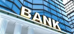 banka-tasimaciligi-nakliyat-firmalari-istanbul-ankara-izmir-antalya