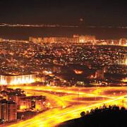 İstanbul Göztepe Evden Eve Nakliyat Taşımacılık - Göztepe Nakliyat