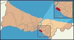 kadıköy-haritasi-vikipedia-kozcuoğlu-nakliyat