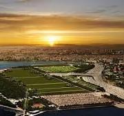 İstanbul Kartal Evden Eve Nakliyat Taşımacılık