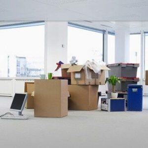 kozcuoğlu-ofis-büro-taşıma-işyeri-taşımacılığı-istanbul-ankara-izmir