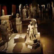 İstanbul Müze ve Sanat Eserleri Taşımacılığı kadıköy evden eve nakliyat taşıma