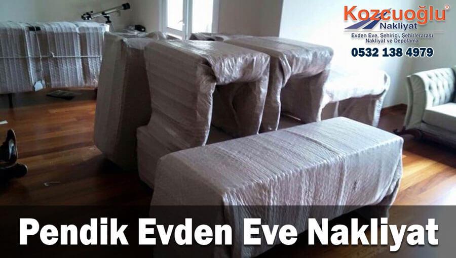 Pendik evden eve nakliyat Pendik Nakliyat Fiyatları İstanbul pendik nakliye taşıma