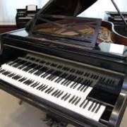 piyano taşıma istanbul evden eve nakliyat