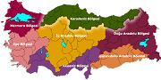 sehir_disi_nakliyat-kozcuoğlu-nakliyat-istanbul-firması