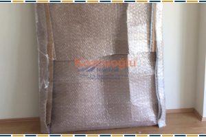 Ev eşyası paketleme eşya ambalajlama İstanbul nakliyat şirketi
