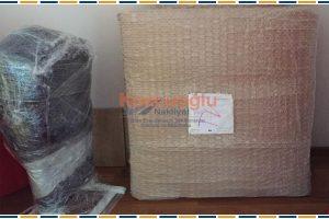 İstanbul ev eşyası paketleme ambalaj firması