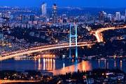 istanbul-kadıköy-nakliyat