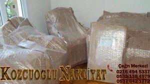 istanbul-kartal-kozcuoğlu-evden-eve-nakliyat-ambalajlama-paketleme-eşya-ev-taşımacılığı-10
