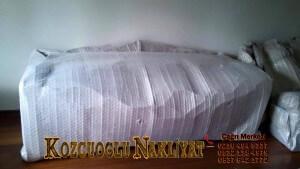 istanbul-kartal-kozcuoğlu-evden-eve-nakliyat-ambalajlama-paketleme-eşya-ev-taşımacılığı-11