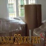 istanbul-kartal-kozcuoğlu-evden-eve-nakliyat-ambalajlama-paketleme-eşya-ev-taşımacılığı-12