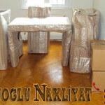 istanbul-kartal-kozcuoğlu-evden-eve-nakliyat-ambalajlama-paketleme-eşya-ev-taşımacılığı-14