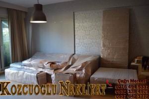 istanbul-kartal-kozcuoğlu-evden-eve-nakliyat-ambalajlama-paketleme-eşya-ev-taşımacılığı-2