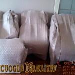 istanbul-kadıköy-kozcuoğlu-evden-eve-nakliyat-ambalajlama-paketleme-eşya-ev-taşımacılığı-4
