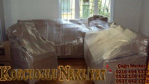 istanbul-kartal-kozcuoğlu-evden-eve-nakliyat-ambalajlama-paketleme-eşya-ev-taşımacılığı-6