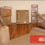 istanbul-kartal-kozcuoğlu-evden-eve-nakliyat-ambalajlama-paketleme-eşya-ev-taşımacılığı-7