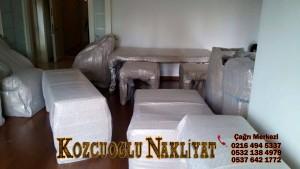 istanbul-kartal-kozcuoğlu-evden-eve-nakliyat-ambalajlama-paketleme-eşya-ev-taşımacılığı-8