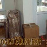 istanbul-kartal-kozcuoğlu-evden-eve-nakliyat-ambalajlama-paketleme-eşya-ev-taşımacılığı-9