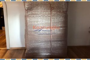 İstanbulda evden eve nakliyat paketleme ambalajlama firması