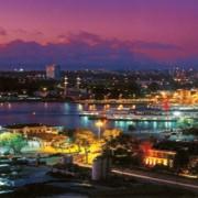kadikoy-evden-eve-nakliyat-istanbul-kadıköy-nakliyat-firmaları-kadıköy-nakliyat