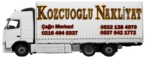 kozcuoğlu-nakliyat-araç-1