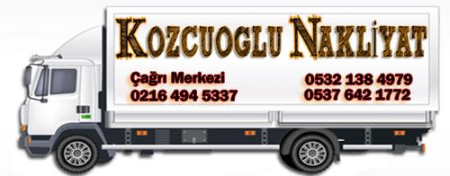 kozcuoğlu-nakliyat-araç-2