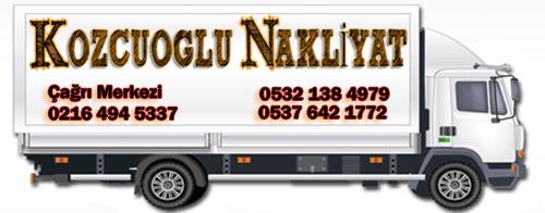 kozcuoğlu-nakliyat-araç-3