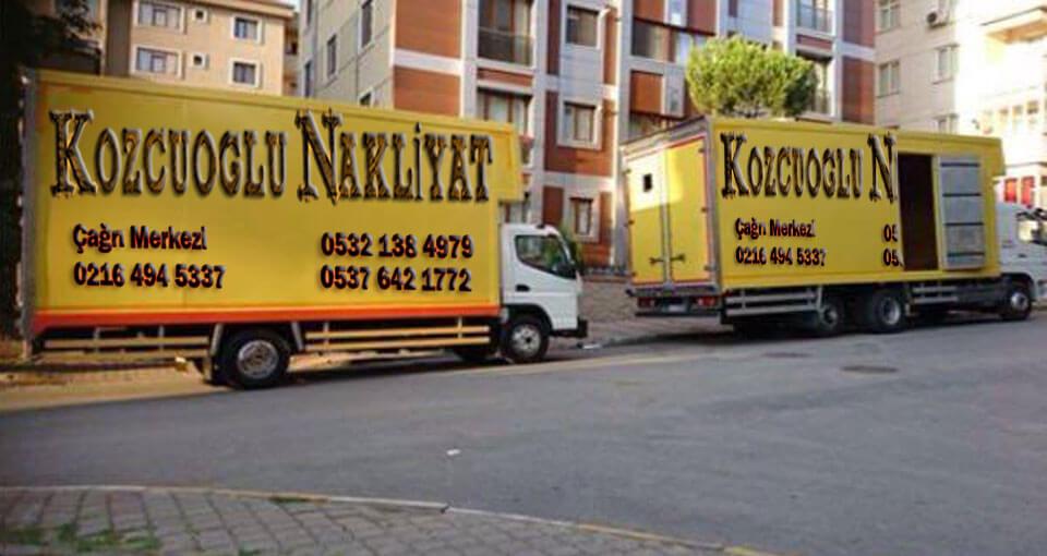 kozcuoğlu-nakliyat-araç-5