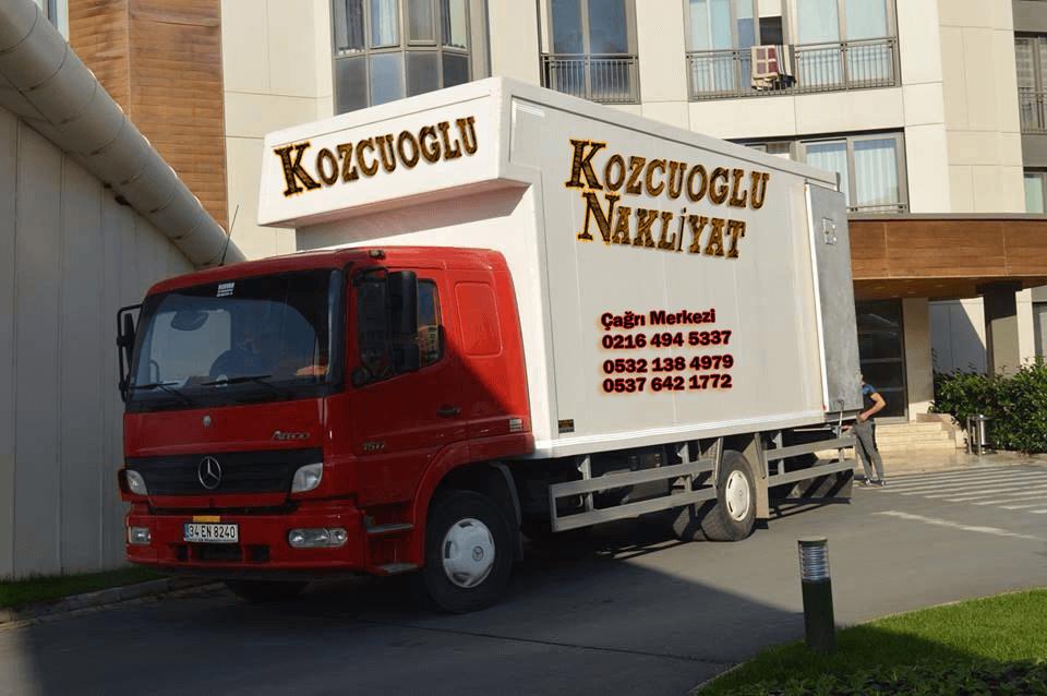 kozcuoğlu-nakliyat-araç-6