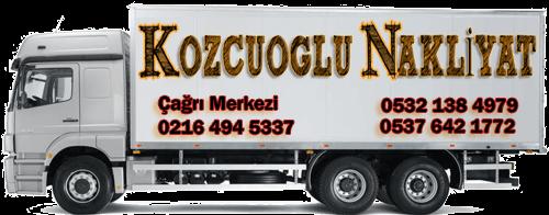 kozcuoğlu-nakliyat-araç-7