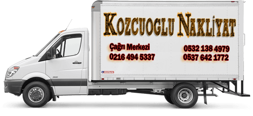 kozcuoğlu-nakliyat-araç-8