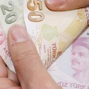 Evden Eve Nakliyat Fiyatları İstanbul nakliyat fiyat listesi ile ücret hesaplama fiyat teklifi almak kolay. 1+1, 2+1 ev taşıma fiyatı 3+1 ev taşıma fiyatı