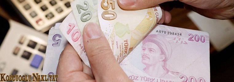 kozcuoglu-istanbul-kadikoy-evden-eve-nakliyat-fiyatlari - fiyat değişikliği sebepleri nelerdir