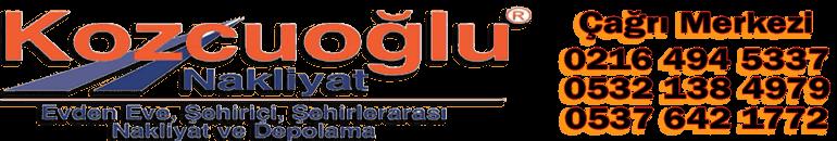 İstanbul Evden Eve Nakliyat Platformu
