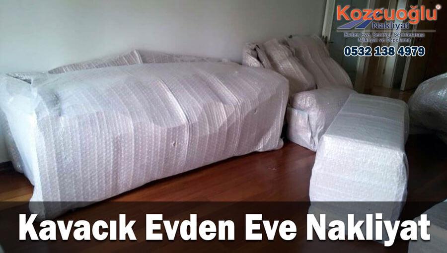 Kavacık evden eve nakliyat İstanbul kavacık nakliyat taşıma firması
