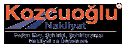 İstanbul Kozcuoğlu Evden Eve Nakliyat Kartal Maltepe Ataşehir Nakliyat Firmaları, nakliye firmaları, nakliye şirketleri, asansörlü nakliyat