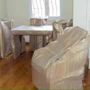 Evden Eve Nakliyat Eşya Ambalaj ve Paketleme 5